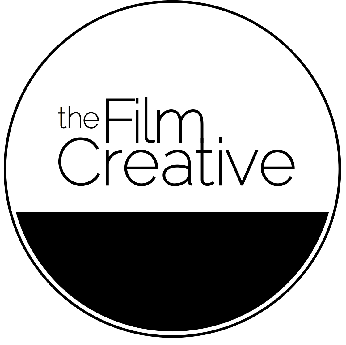The Film Creative